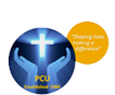 Powered by Pentecostal Credit Union